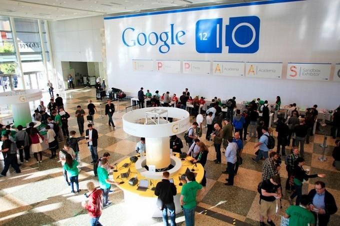 trabalhar no google pela internet home office
